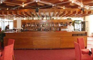 Foto 1 - Spa Hotel Narcis