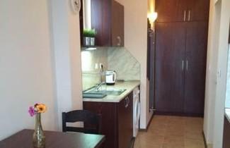 Photo 1 - Apartments Avrora
