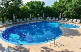 Photo 1 - Odessos Park Apartments