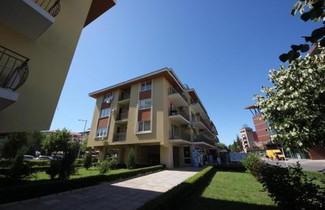Foto 1 - Menada Forum Apartments