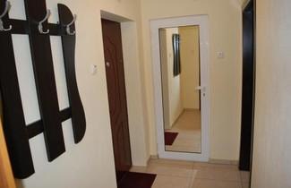 Foto 1 - Tryavna Apartment