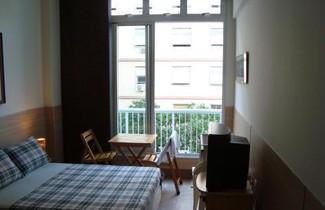 Photo 1 - Alex Rio Flats Studio with Balcony