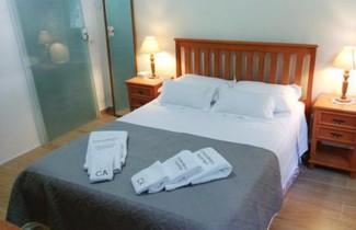 Photo 1 - Copacabana Apartment