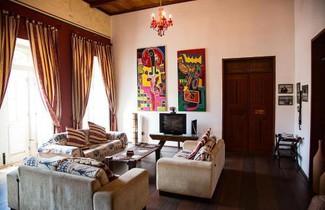 Foto 1 - Casa Lavinia
