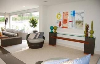 Photo 1 - RQ Turismo Apartments