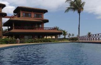 Photo 1 - Dream Village Cumbuco Beach