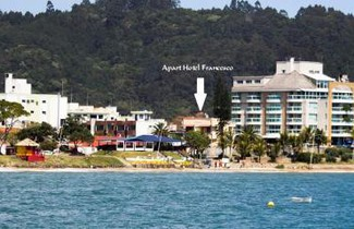Photo 1 - Apart Hotel Francesco