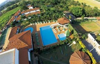 Foto 1 - Hotel Fazenda Vale Amanhecer