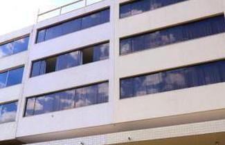 Photo 1 - Mansoori Apart Hotel II