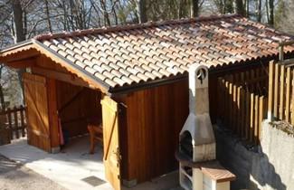 Foto 1 - Casa Pederzolli