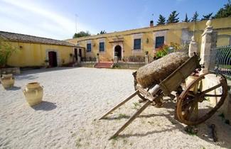 Photo 1 - Agriturismo Case Damma