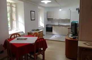 Appartamenti Acidule 1