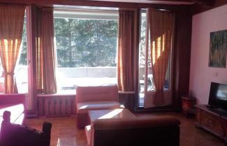 Foto 1 - Appartamenti Solaria