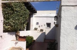 Foto 1 - Casa Dei Limoni