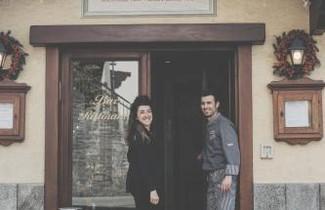 Photo 1 - Ristorante Residence Giardini