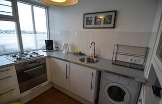 Enjoy Rotterdam Apartments 1