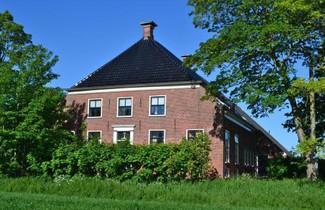 Foto 1 - Noorderloft