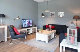 Bizstay City Center Apartments 1