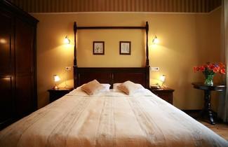 Foto 1 - Hotel Iosefin Residence