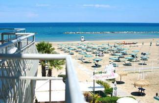 Foto 1 - Sun Beach Residence