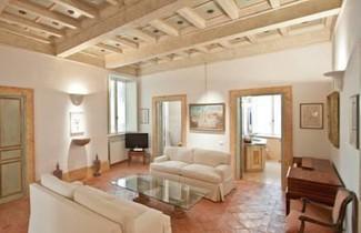 Banchi Vecchi Terrace 1