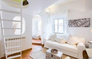 Maison Chic Suite 1