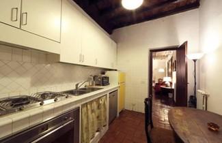 Vicolo Grotte 14 Apartment 1