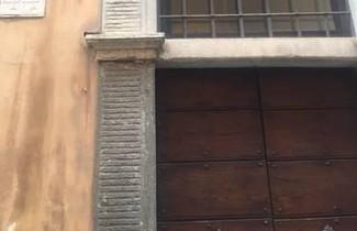 Foto 1 - Spagna Apartment