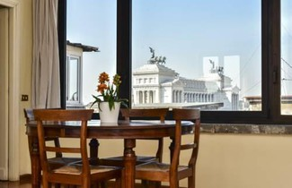 Photo 1 - Rome at your Feet with Terrace