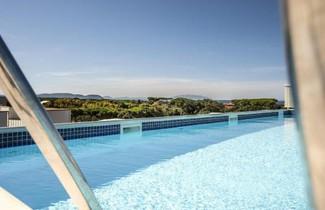 Foto 1 - Residenze Santa Costanza