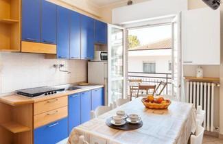 Foto 1 - Villa Maria Apartments