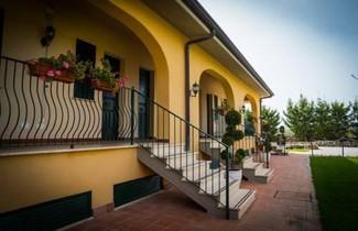 Photo 1 - Tenuta Palladio