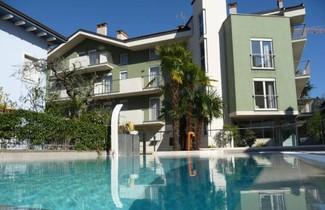 Photo 1 - Residence Paradise
