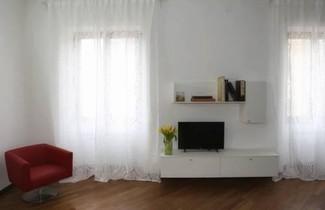 Residenza Pomponio 1