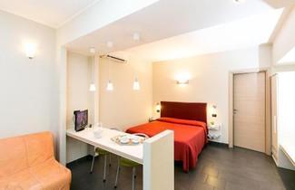 Photo 1 - Hotel Residenza Gra 21