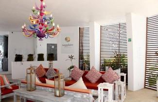 Photo 1 - Suites at Sapphire Ocean Club