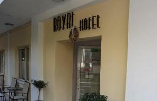 Foto 1 - Royal Aparthotel City Centre