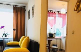 Photo 1 - Bagrationa Apartment