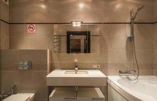 Photo 1 - Apartment u Kremlya Lux