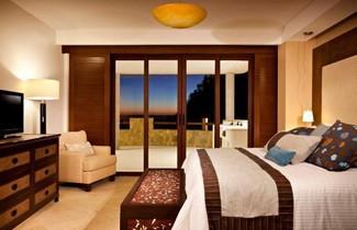 Photo 1 - Celeste Beach Residences and Spa