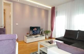 Foto 1 - Apartments Delta Belgrade