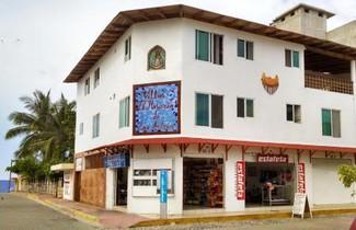 Photo 1 - Villas el Rosario de San Andres