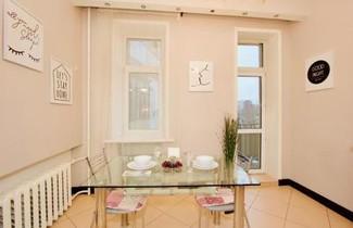 Photo 1 - KvartiraSvobodna - Apartments at Taganka