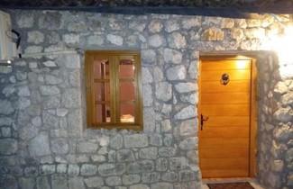 Rooms Dujeva Drago 1