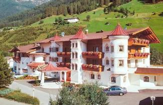 Photo 1 - Appartements Alpenschlössl