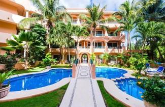 Photo 1 - Casa del Sueño, Puerto Aventuras, Riviera Maya Haciendas