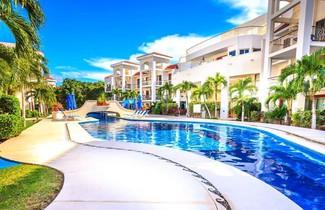 Foto 1 - Paseo del Sol Condohotel by Bric