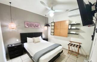 Photo 1 - Apartamentos Privados
