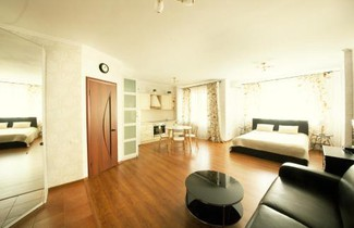 Photo 1 - Kvartirkino-2 Apartments