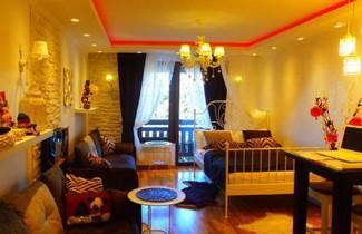 Photo 1 - Visnja Apartment